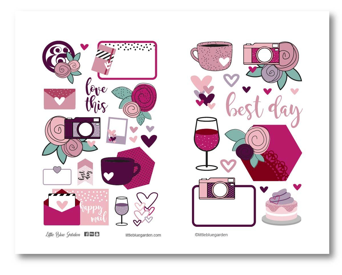decorativestickerbook_sampler-06.jpg
