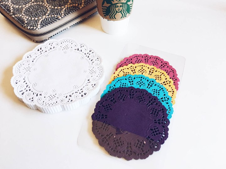 faves_doilies
